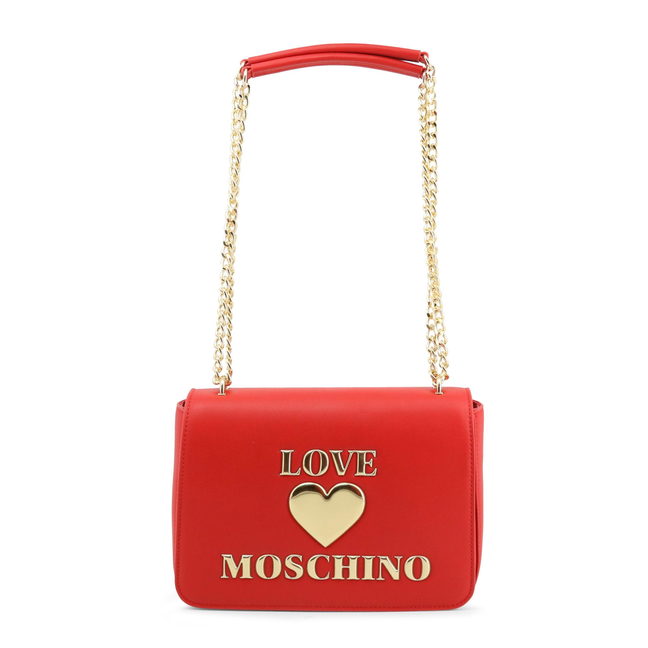 Love Moschino – JC4035PP1BLE – Rouge