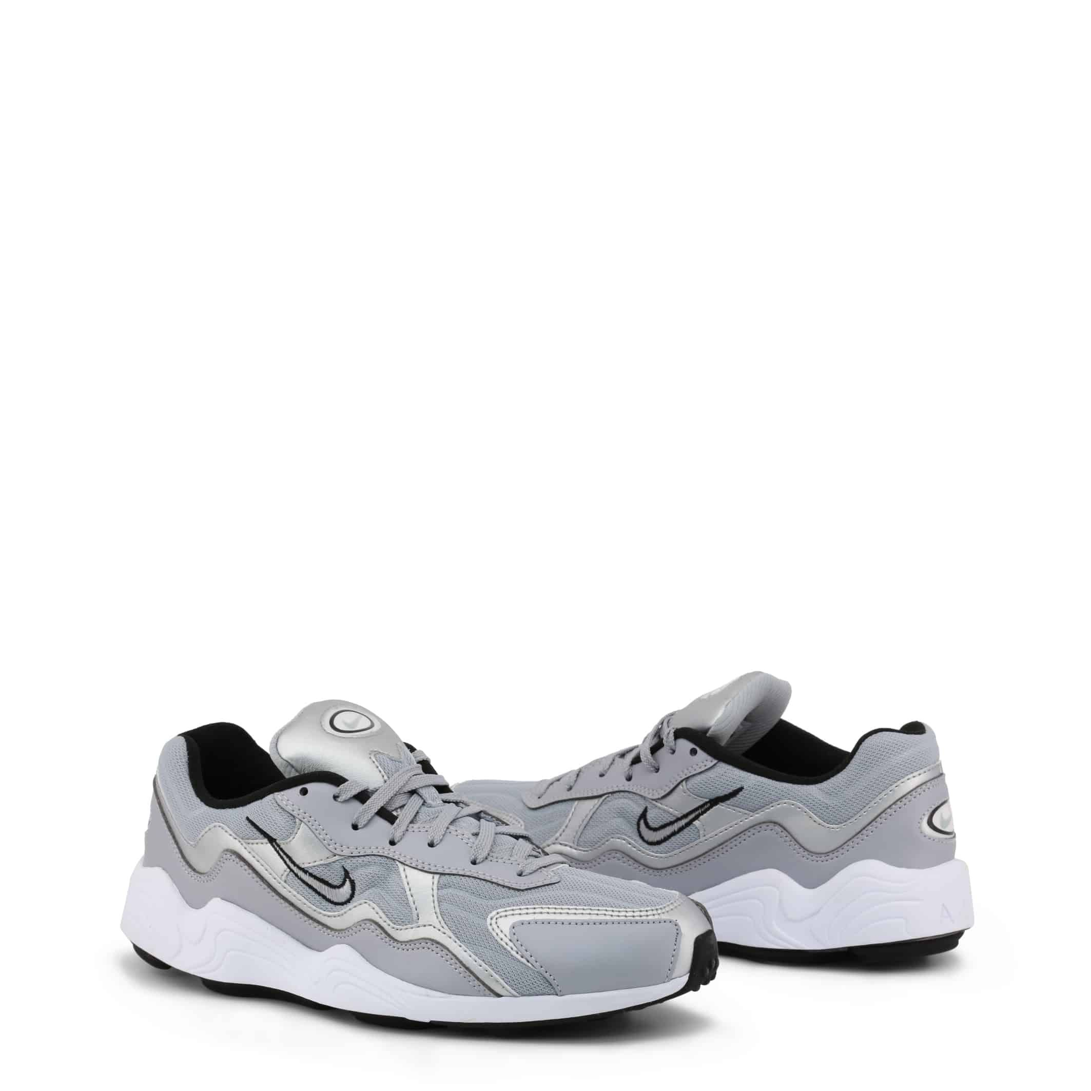 Nike – Airzoom-alpha – Gris