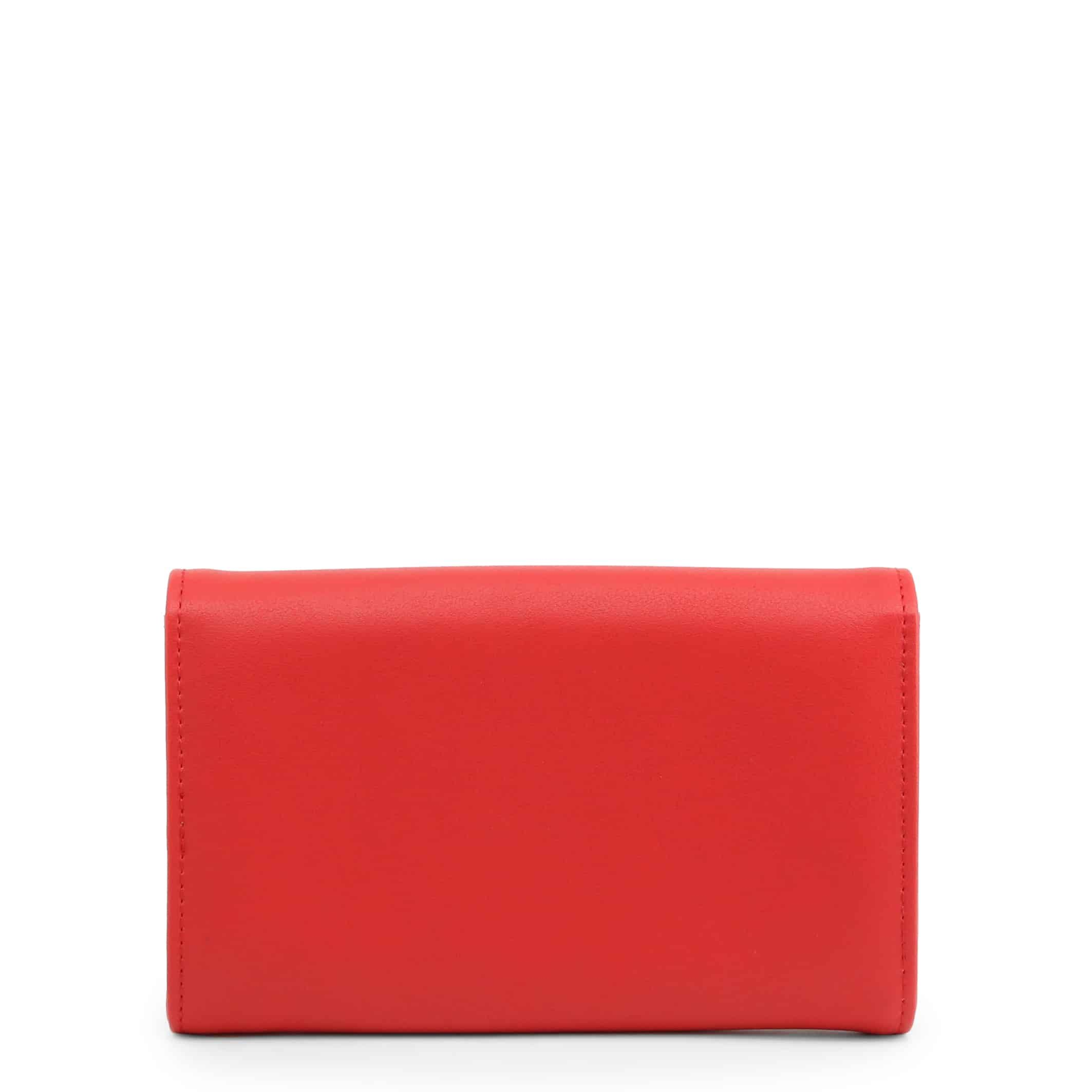 Love Moschino – JC5607PP1BLE – Rouge