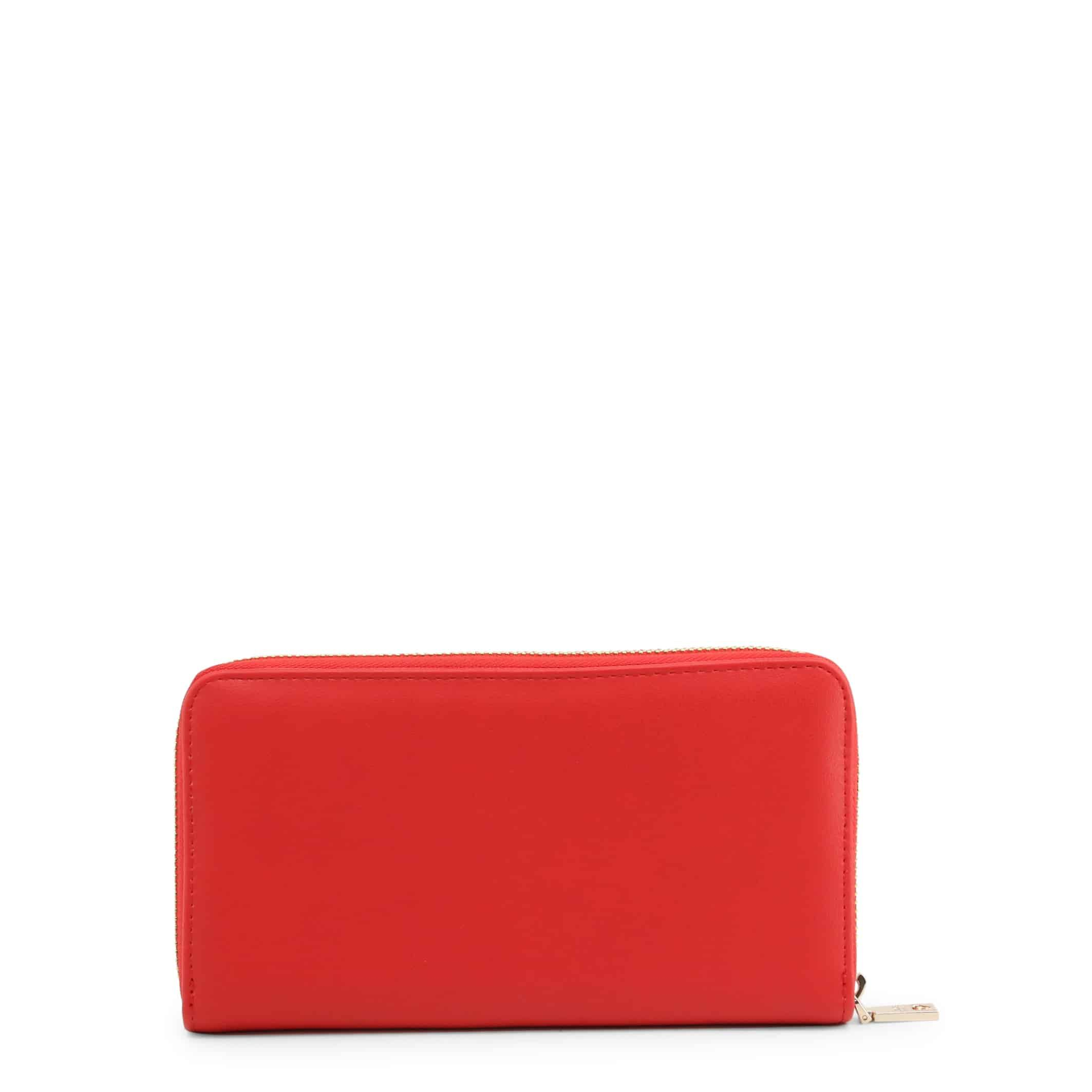 Love Moschino – JC5606PP1BLE – Rouge
