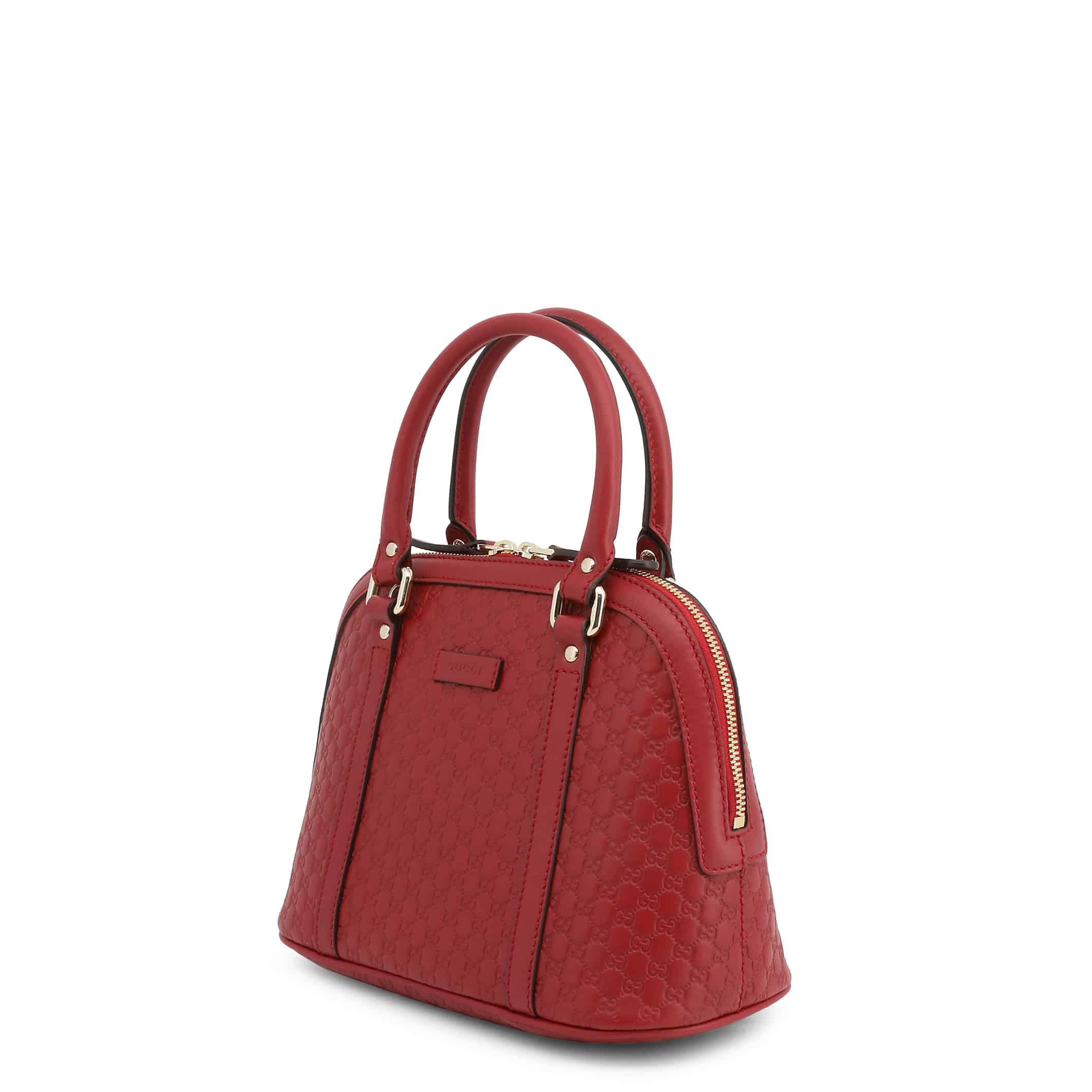 Gucci – 449654_BMJ1G – Rouge