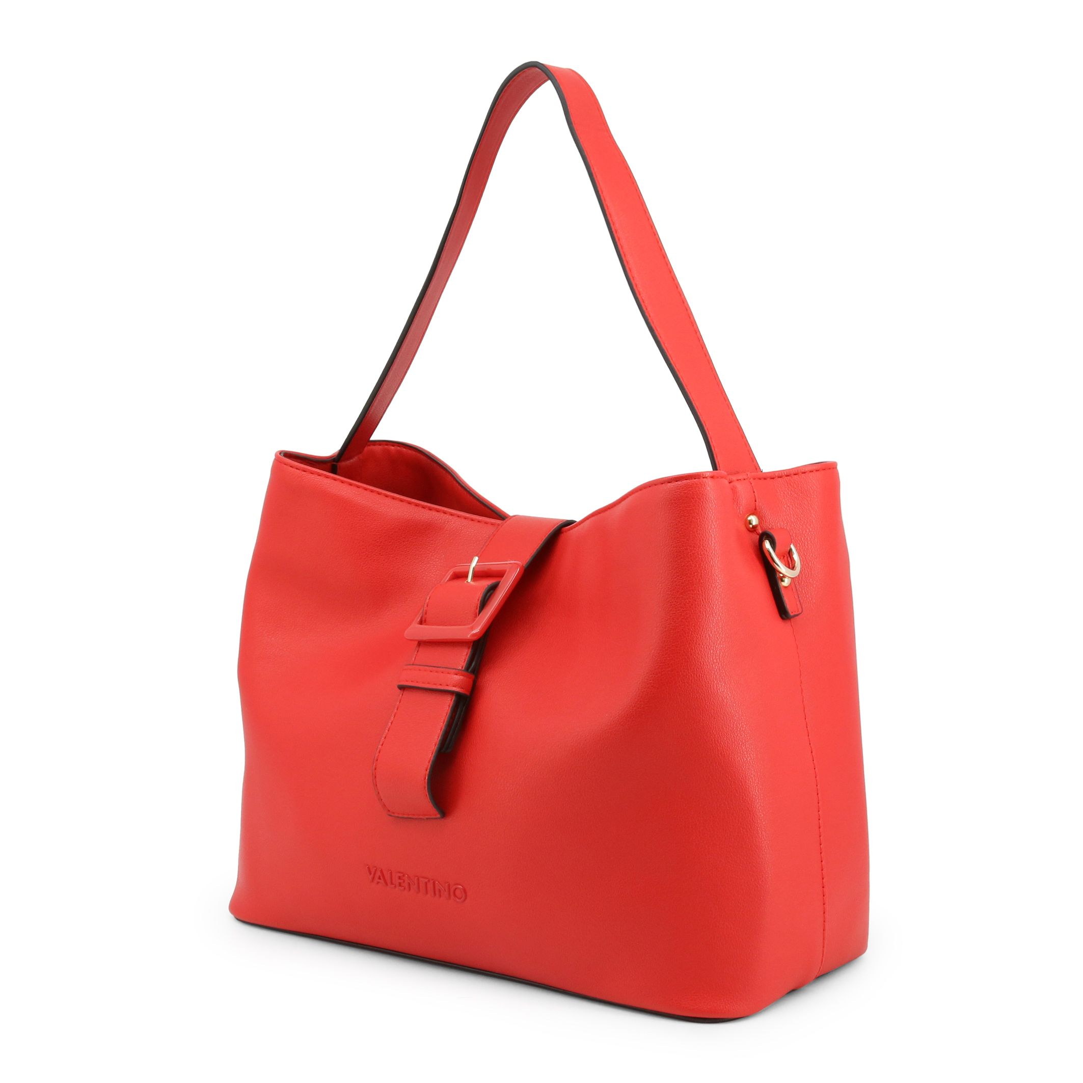 Valentino by Mario Valentino – ANGELO-VBS3XH02 – Rouge