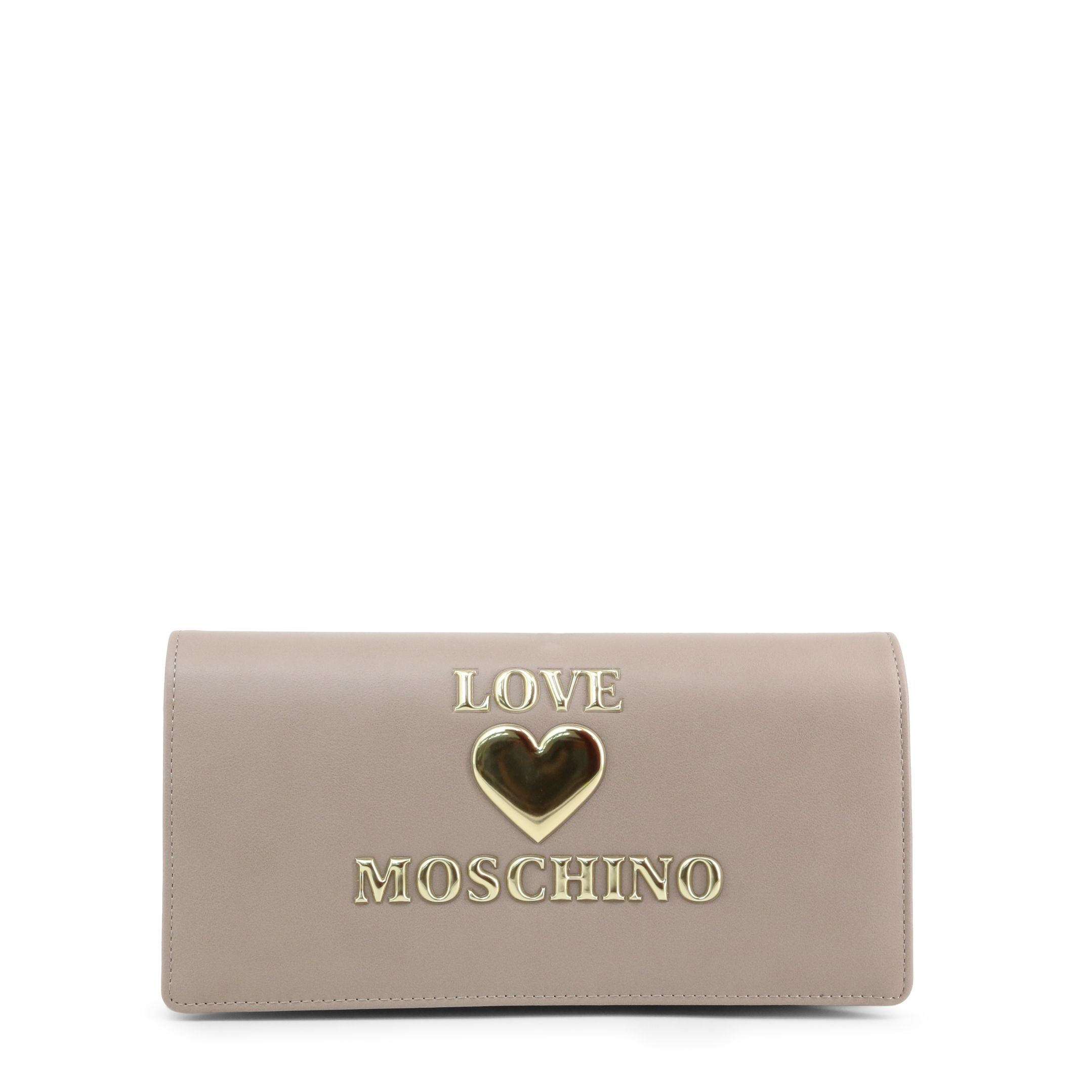 Love Moschino – JC5612PP1BLE – Gris