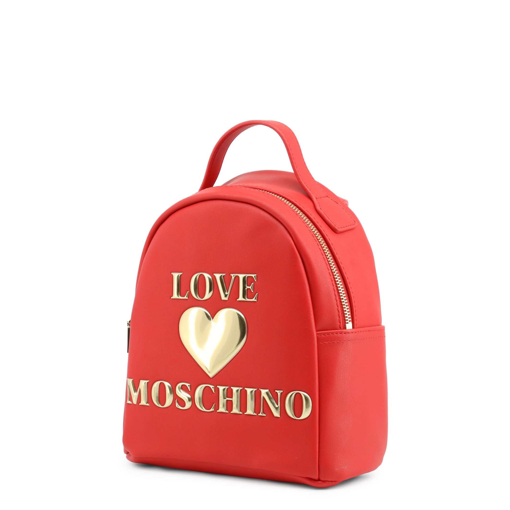 Love Moschino – JC4033PP1BLE – Rouge