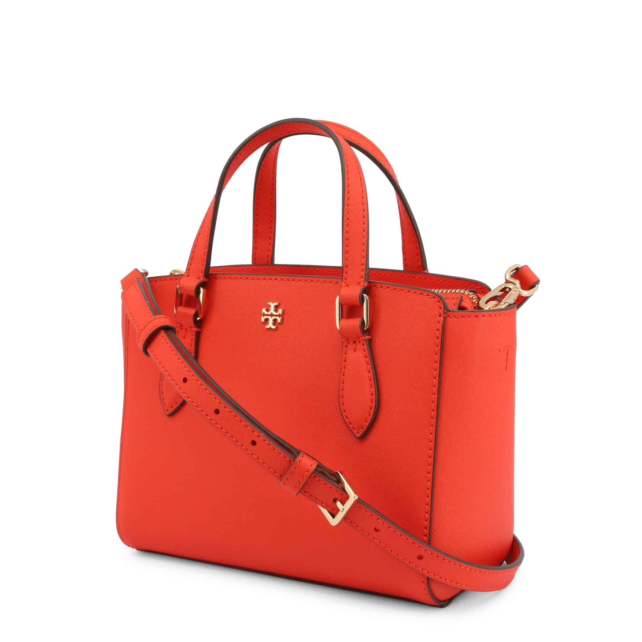 Tory Burch – 64189 – Rouge