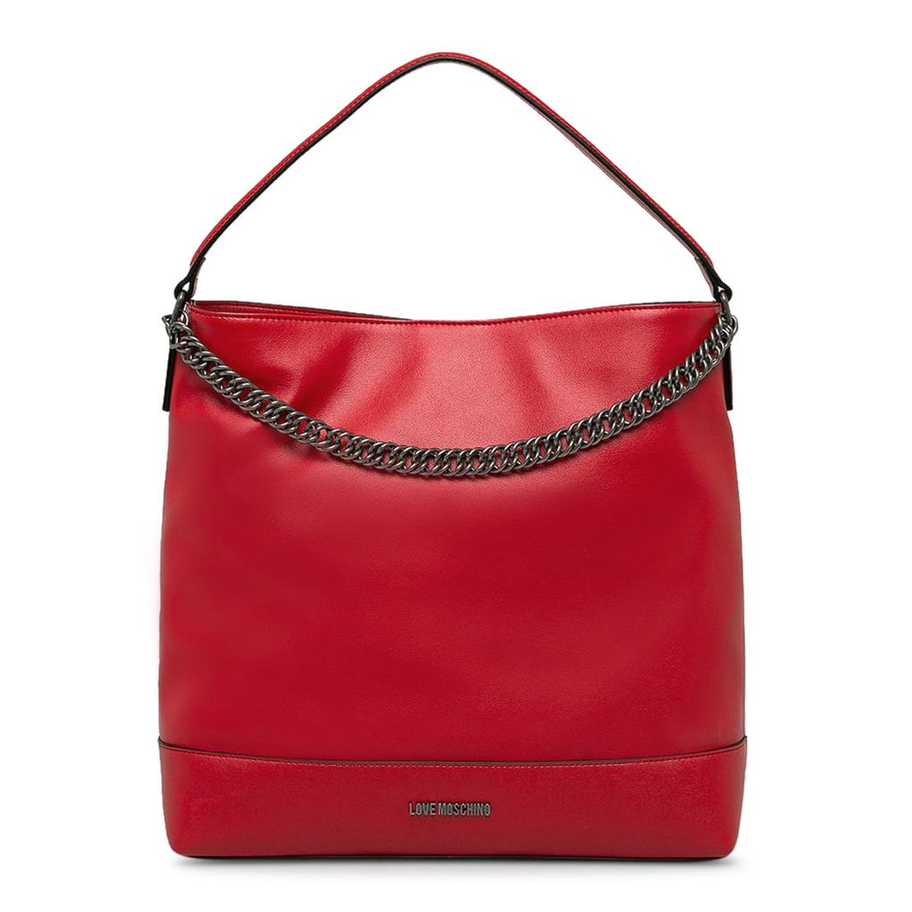 Love Moschino – JC4043PP18LE – Rouge