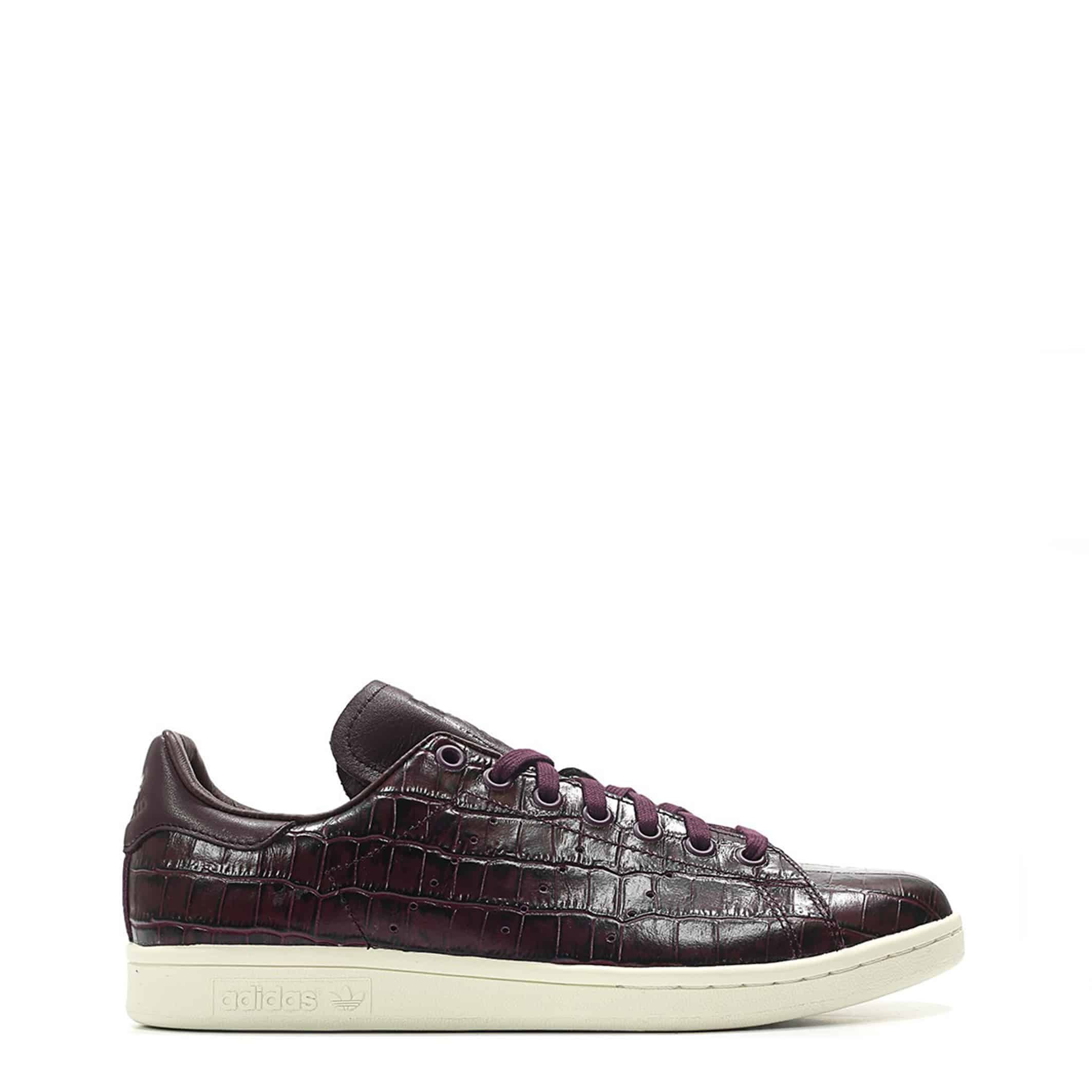 Adidas – StanSmith – Violet