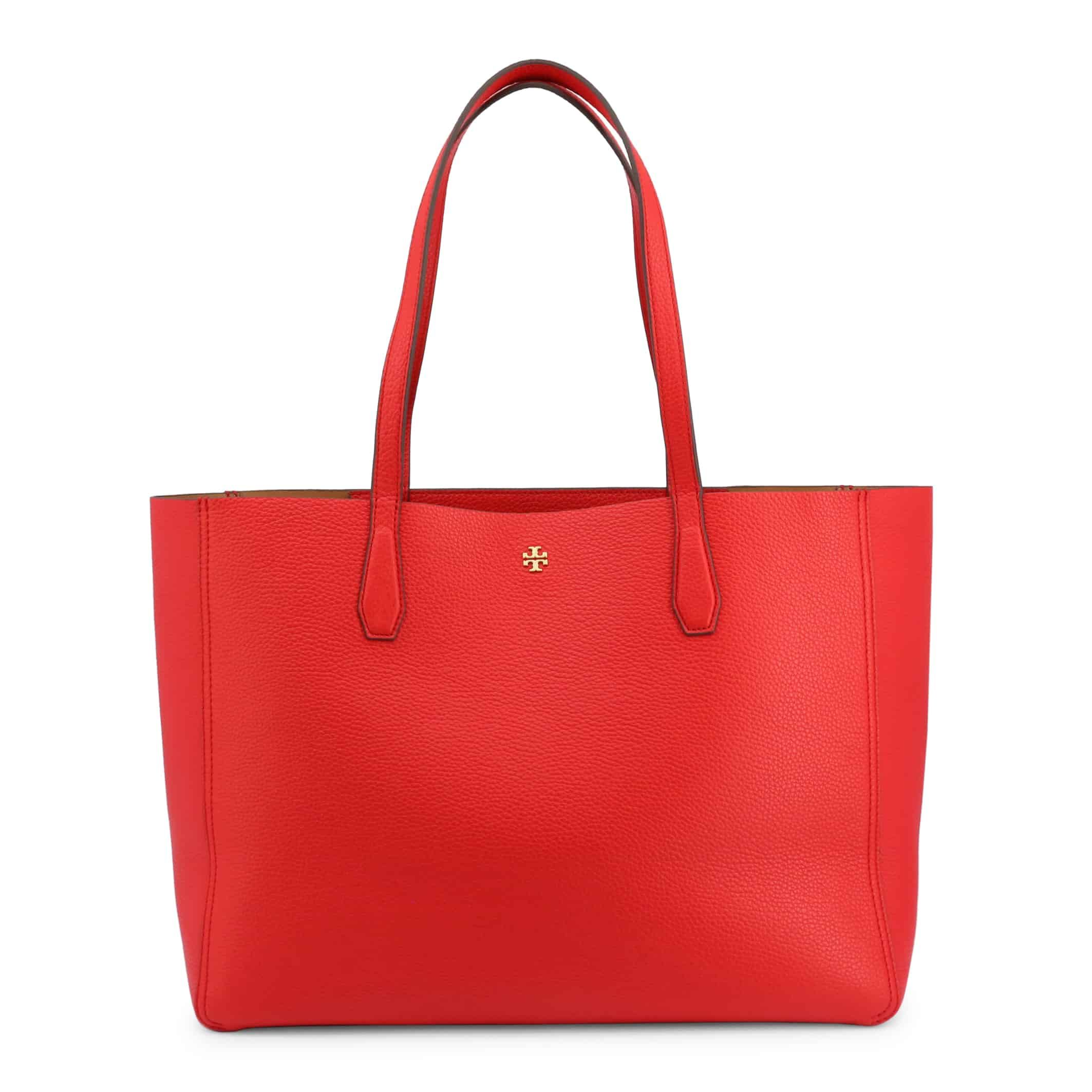 Tory Burch – 67282 – Rouge
