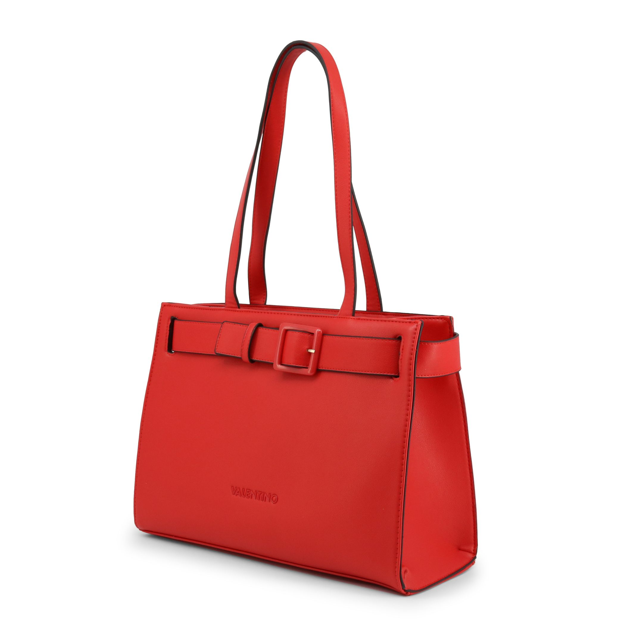 Valentino by Mario Valentino – ANGELO-VBS3XH01 – Rouge