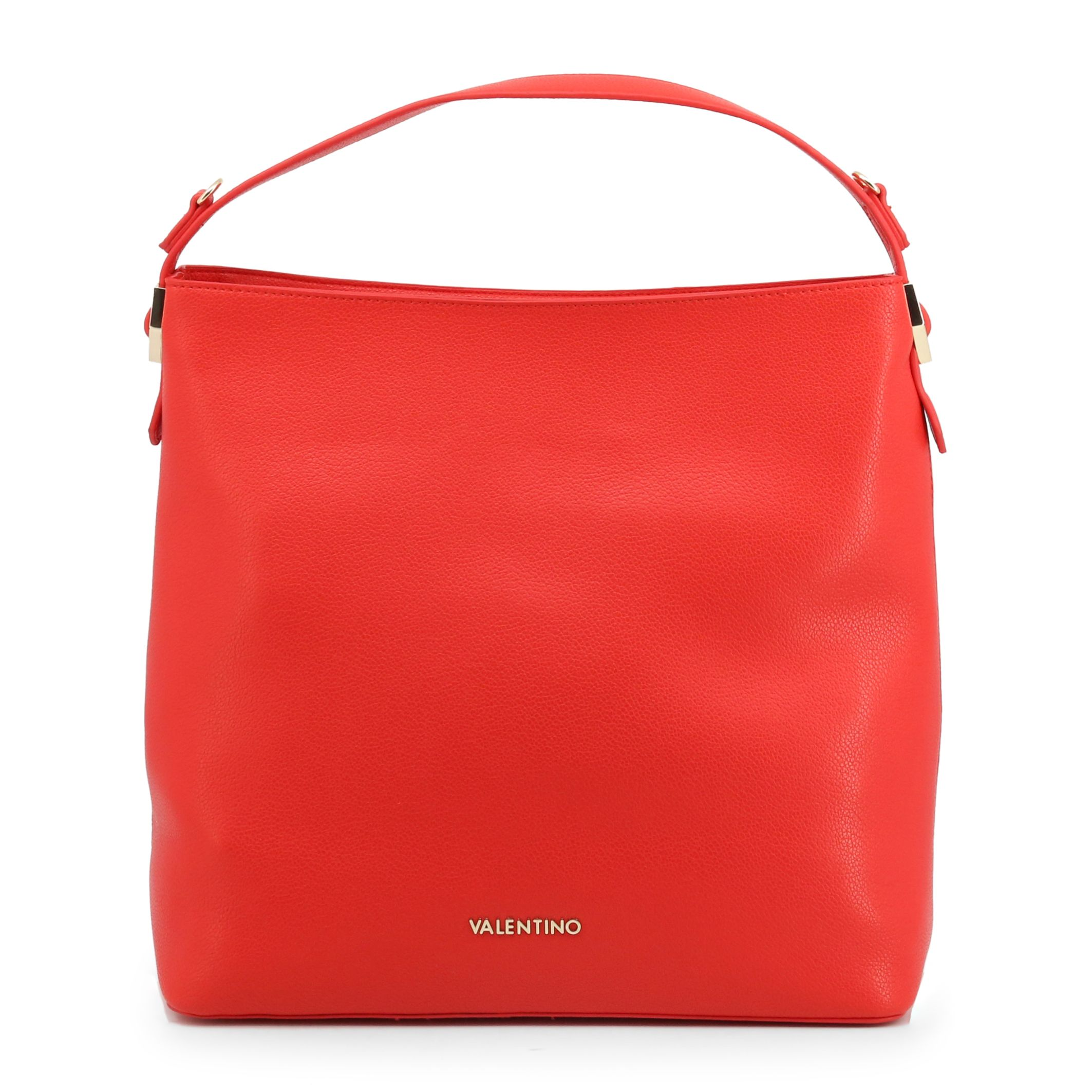 Valentino by Mario Valentino – ALBUS-VBS3UL02 – Rouge