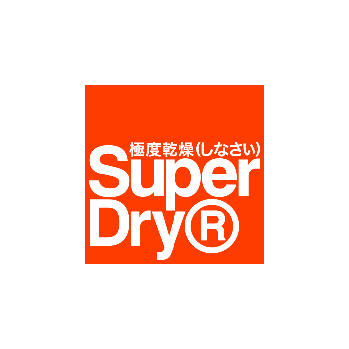superdry-cover
